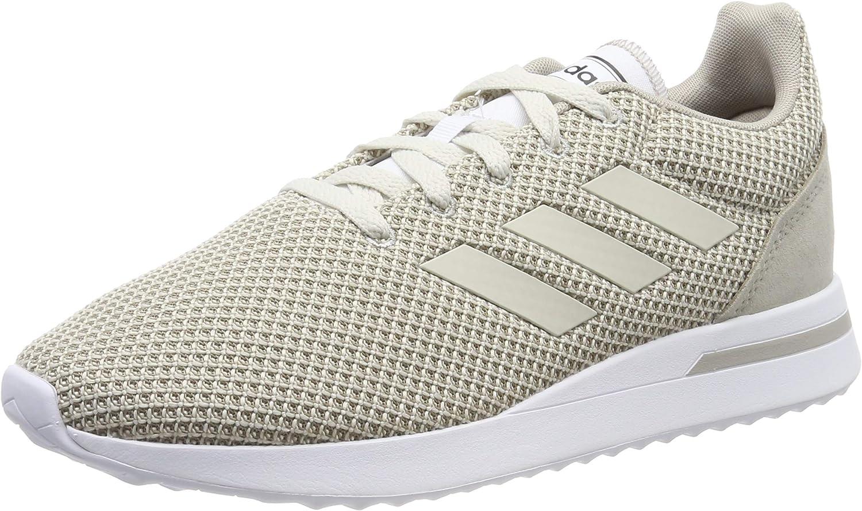 adidas Run70s, Zapatillas de Running para Hombre