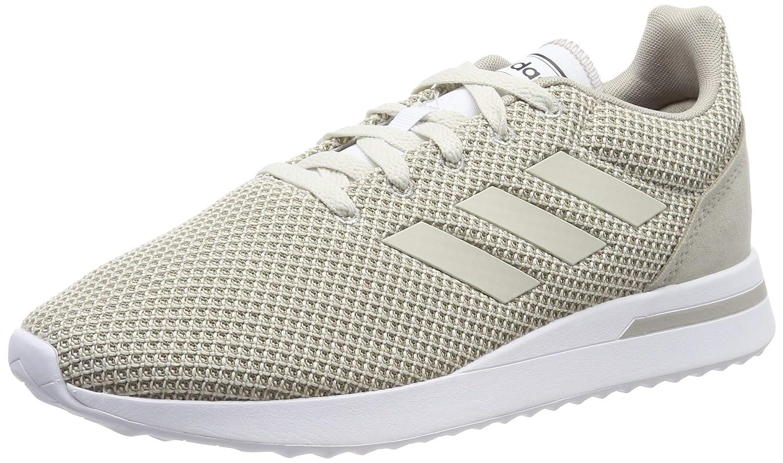 adidas Run70s, Chaussures de Running Homme