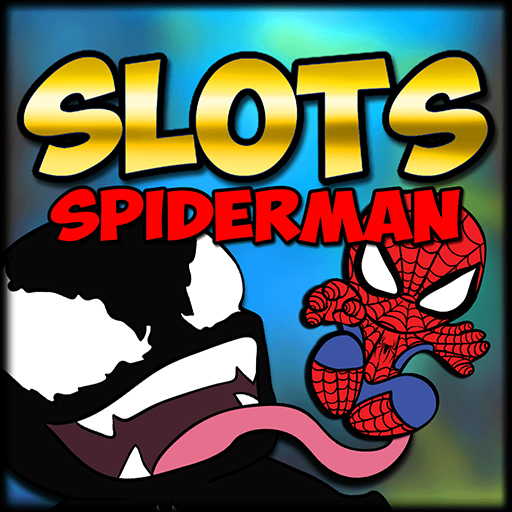 spiderman slots | All the action from the casino floor: news, views and more