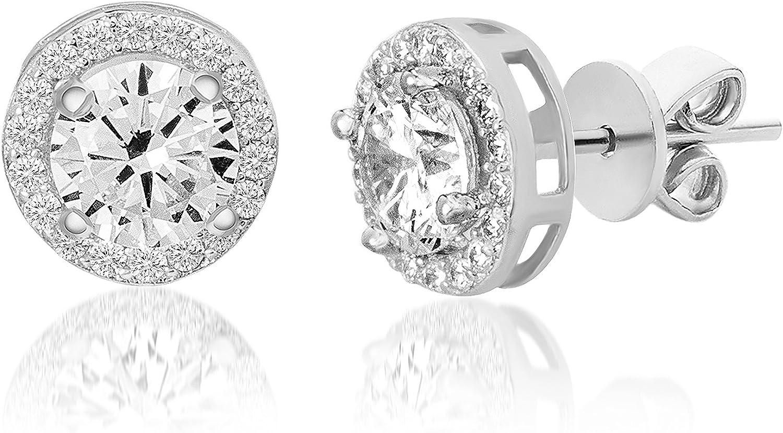 Black star dangle earrings-Cluster earrings-Handmade Earrings-Art deco earrings-Anniversary Gift-925 silver-Gift for her wife-March stone