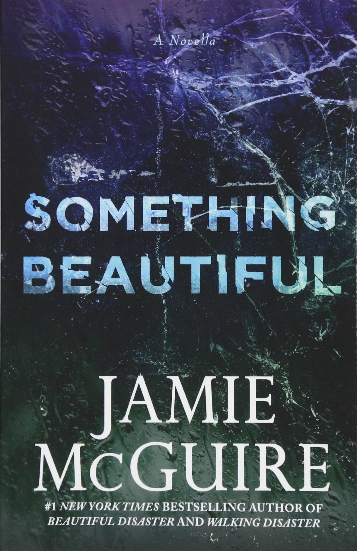 Beautiful Redemption Jamie Mcguire Pdf English