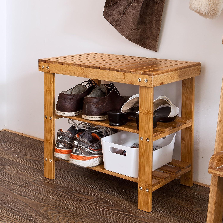 erfreut schuhb nke zum sitzen fotos die besten wohnideen. Black Bedroom Furniture Sets. Home Design Ideas