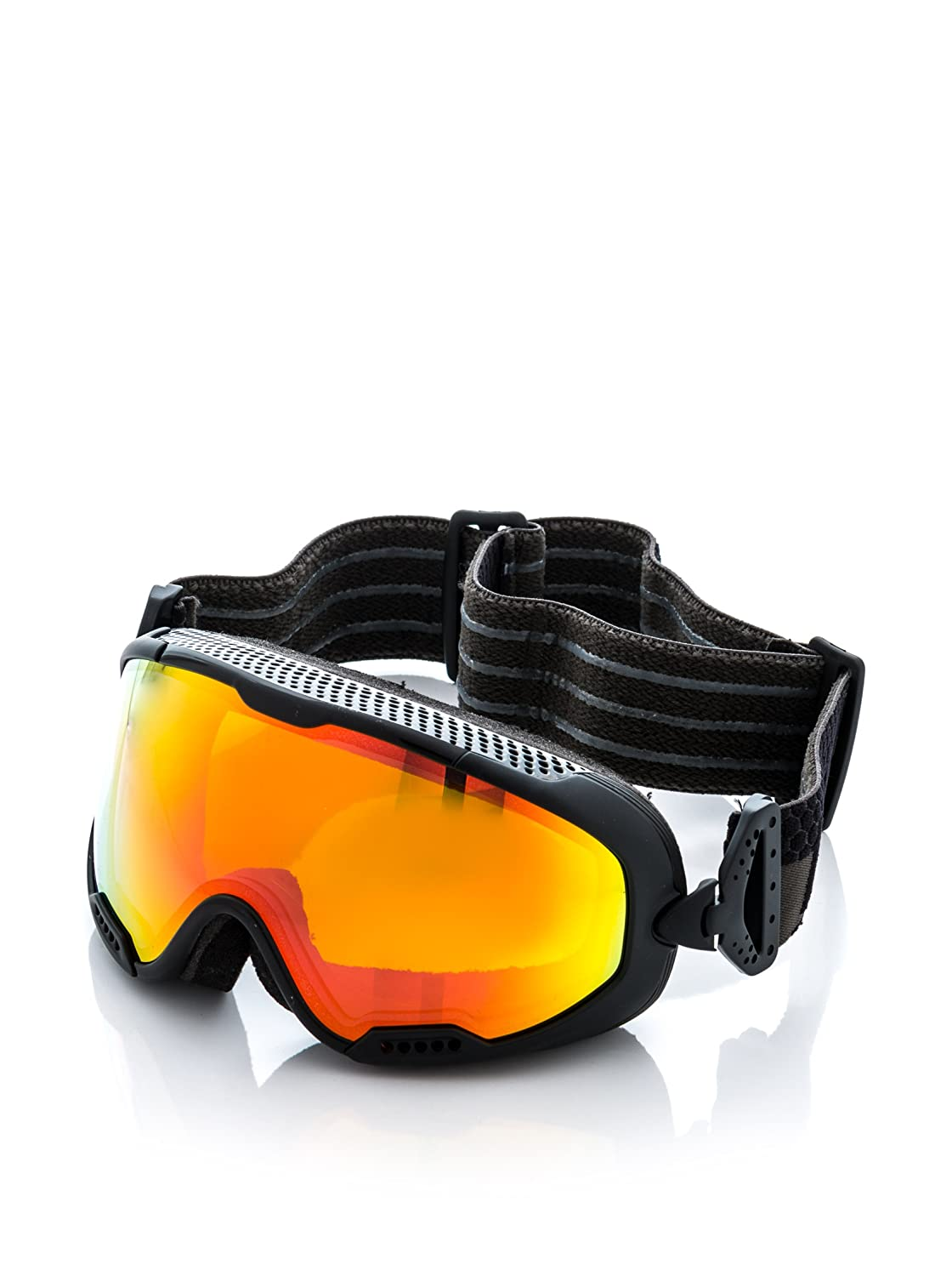 Briko Diamond Ski-Brille