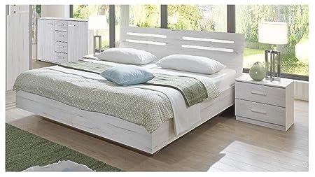 germanicatm bayern schlafzimmer mobel bett set mit betten grosse queen size futonbett rahmen 2