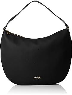 6b606b303c1e Armani Jeans Women 9223447A821 Handbag  Amazon.co.uk  Shoes   Bags