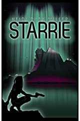 Starrie: (From the World of Ambasadora) Kindle Edition