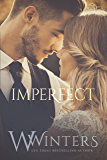 Imperfect: (Imperfect Duet Book 1) (English Edition)