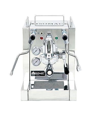 Lavazza espresso point capsule machine reviews