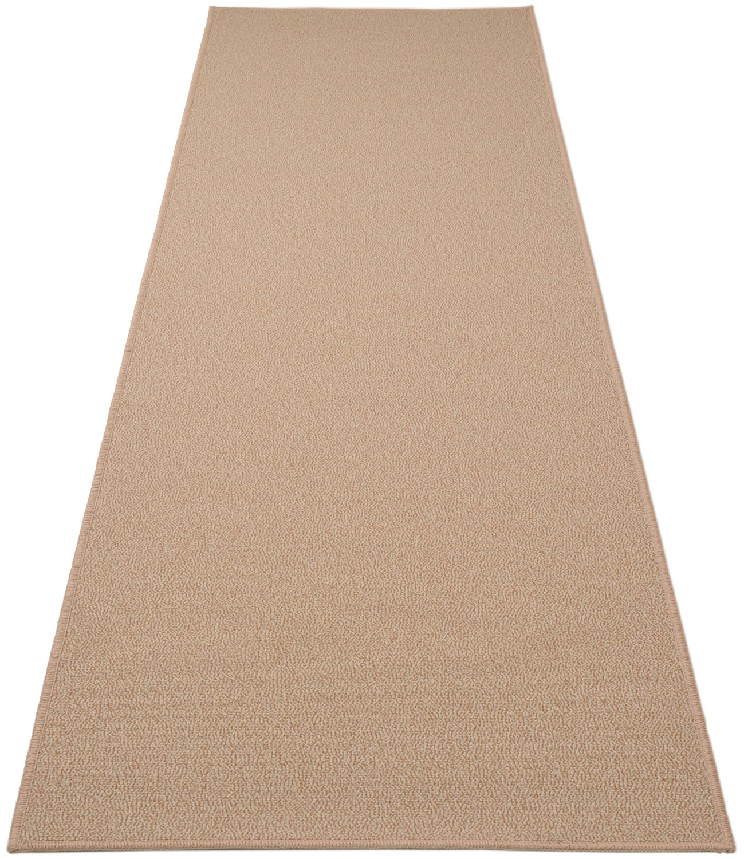 廊下敷 撥水 滑り止め付 80×360cm マロンベージュ 153101109FX99 B00JZH2UWU