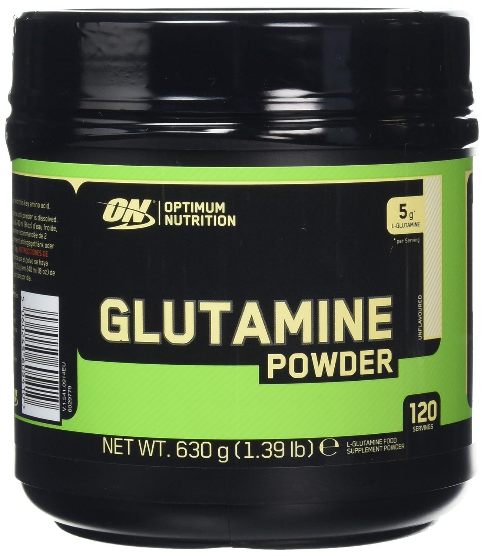 Resultado de la imagen para glutamina