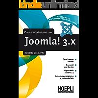 Costruire siti dinamici con Joomla! 3.x