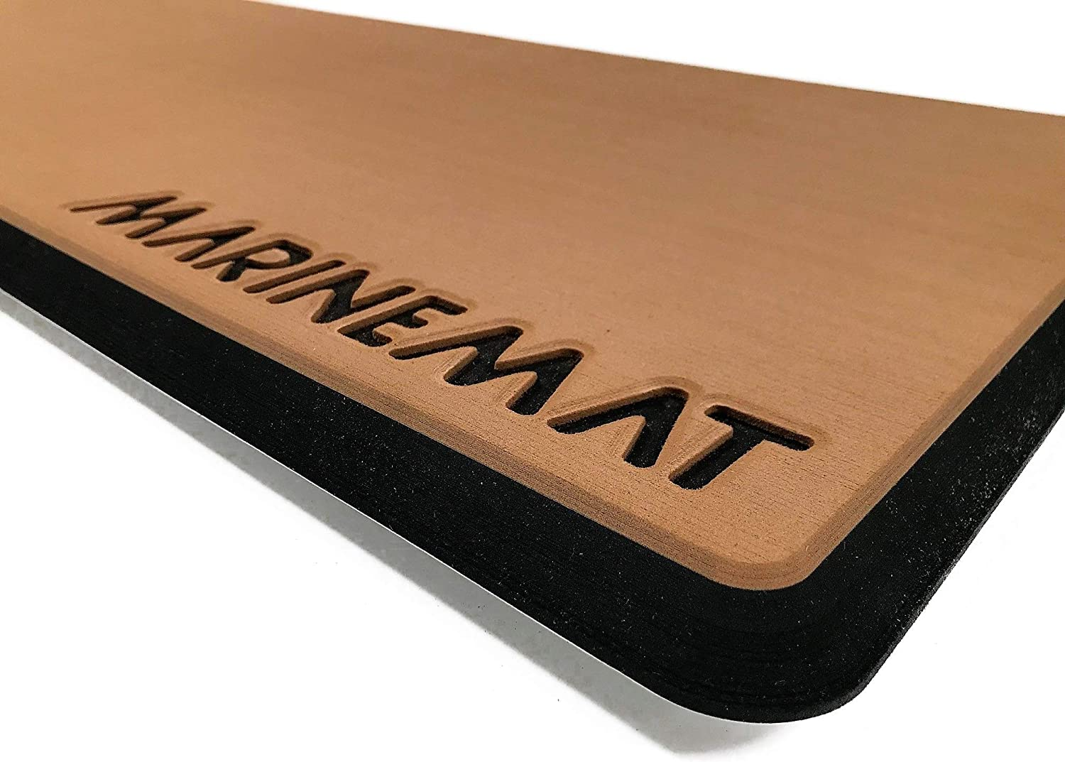 Helm Pads for boats Marine flooring Marine Mats Boat accessories
