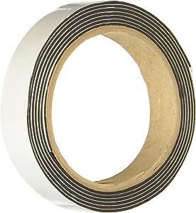 Whirlpool 9780939 Foam Tape