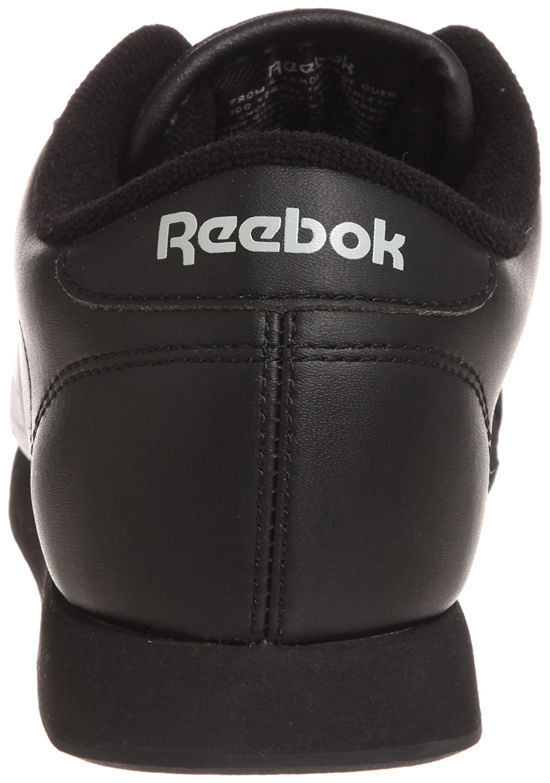 Reebok Classic Women's Princess Wide D Sneakers B008FSXAJ2 Fitness Fitness Fitness & Cross Training fca301