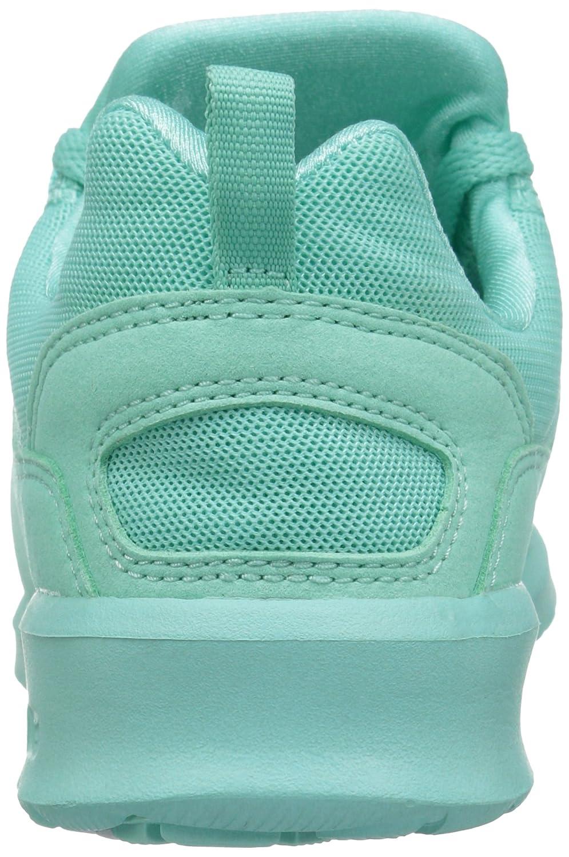 DC Apparel, scarpe da da da ginnastica Donna, verde (Menta), 38.5 37f49e