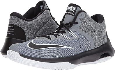 ZAPATILLAS NIKE Mens Nike Air Versitile II Basketball Shoe (44.5 ...