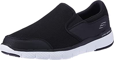 Skechers Australia Flex Advantage 3.0 - OSTHURST Men's Walking Shoe