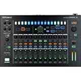 Roland MX-1 Performance Mixer with Ableton Live Lite, 18-Channel