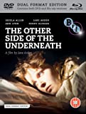The Other Side of the Underneath (DVD + Blu-ray) [1972]