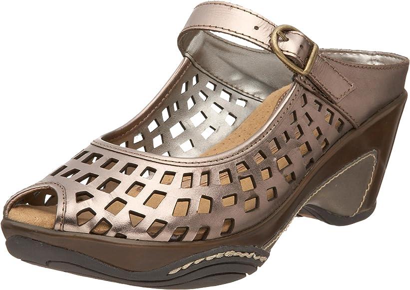 WHITE MOUNTAIN Shoes MARVY Women's Mule