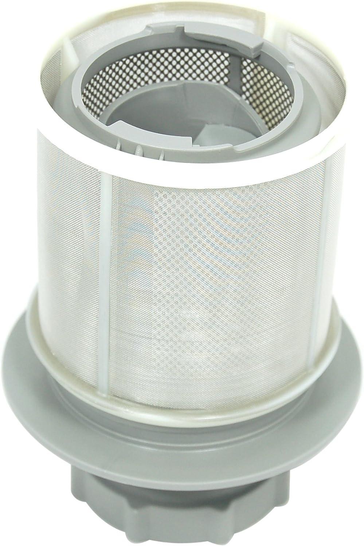Original Bosch Lavavajillas micro filtro 427903 170740: Amazon.es ...