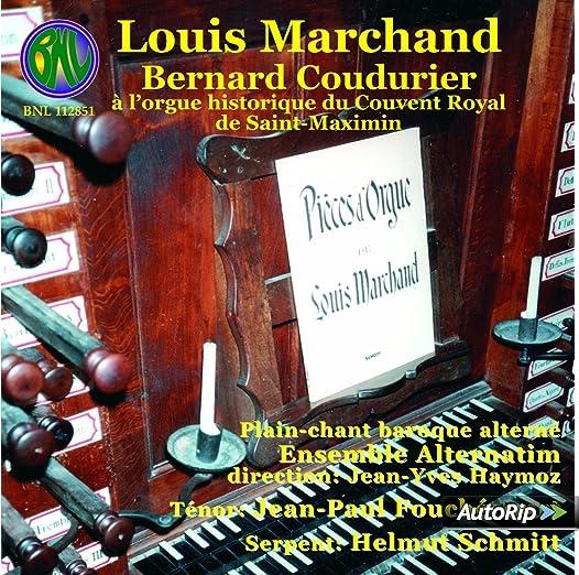Enregistrements représentatifs de certains orgues à jolis tuyaux 81jBckTfBbL._SX522_PJautoripBadge,BottomRight,4,-40_OU11__