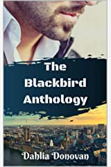 The Blackbird Anthology (Books 1 - 6) (Blackbird Series) Kindle Edition