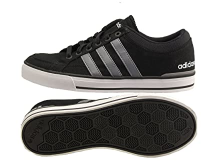 low priced 00457 07292 Adidas Neo BBNEO Skool Sneaker B-Ware Streetwear Pattinaggio ...