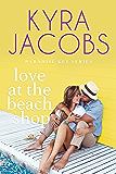 Love at the Beach Shop (Paradise Key Book 2)