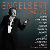Engelbert Calling [Import USA]