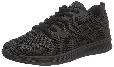 KangaROOS K Light 8003 Damen Damen Damen Sneakers  Amazon   Schuhe & Handtaschen 361ca1