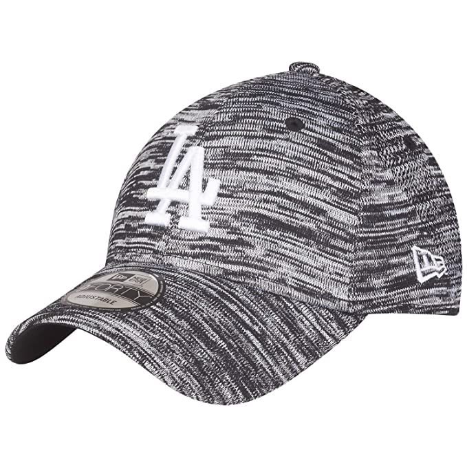 291a972859a New Era Engineered Fit 9Forty Cap  Amazon.co.uk  Clothing