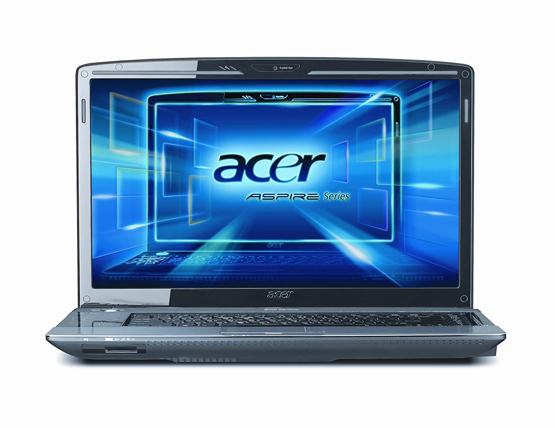 ACER ASPIRE 6920G CINEDASH MEDIA CONSOLE WINDOWS XP DRIVER