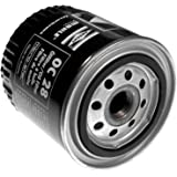 MAHLE Original OC 28 Oil Filter