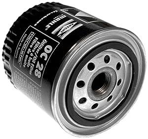 MAHLE Original OC 28 Oil Filter
