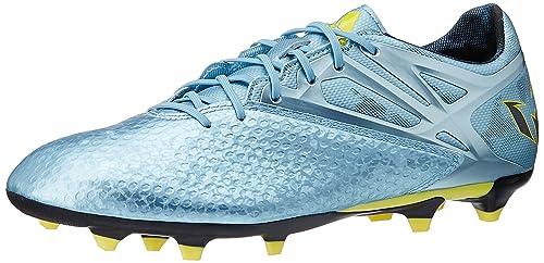 adidas Messi 15.2 FG AG 4addb7c494c1c