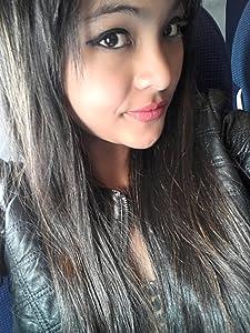Dr. Priya Dolma  Tamang