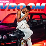 Vroom [Explicit]