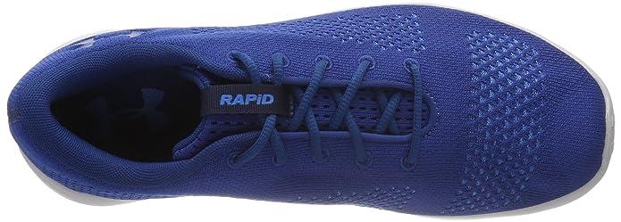 les bermudes chaussures adidas / jaune / vert / adidas choc collège chewing - gum 0af9ba