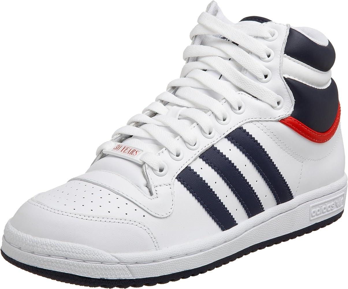 adidas scarpe uomo 40