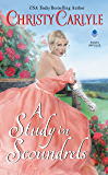 A Study in Scoundrels (Romancing the Rules)