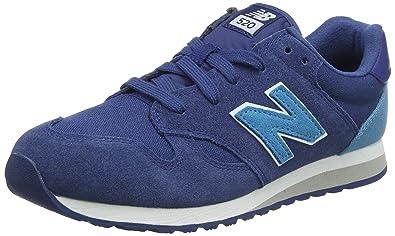 new balance 235 nero