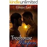 Treehouse Whispers
