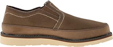 Irish Setter Sunsetter Men's Slip-On-M product image 6