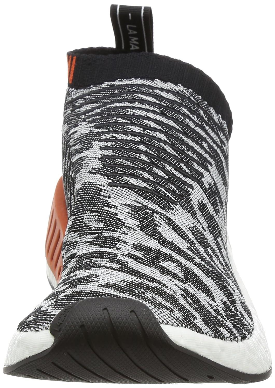 b636b3cecea27 adidas Men s NMD cs2 Pk Fitness Shoes  Amazon.co.uk  Shoes   Bags
