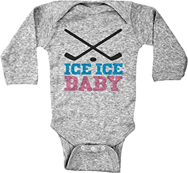 Hockey Baby Girl Coming Home Outfit Baby Girl Hockey Bodysuit Hockey Baby Girl Clothes Sharks Baby Girl Game Day Outfit