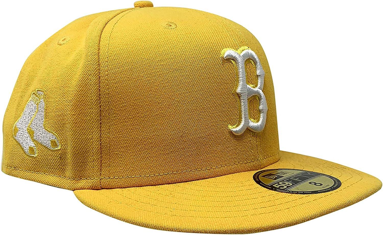 JTRVW Mens Womens Cute Pug Life Cotton Adjustable Peaked Baseball Dyed Cap Adult Custom Casual Baseball Cowboy Hats