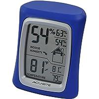 Monitor de Confort del hogar ACU-Rite