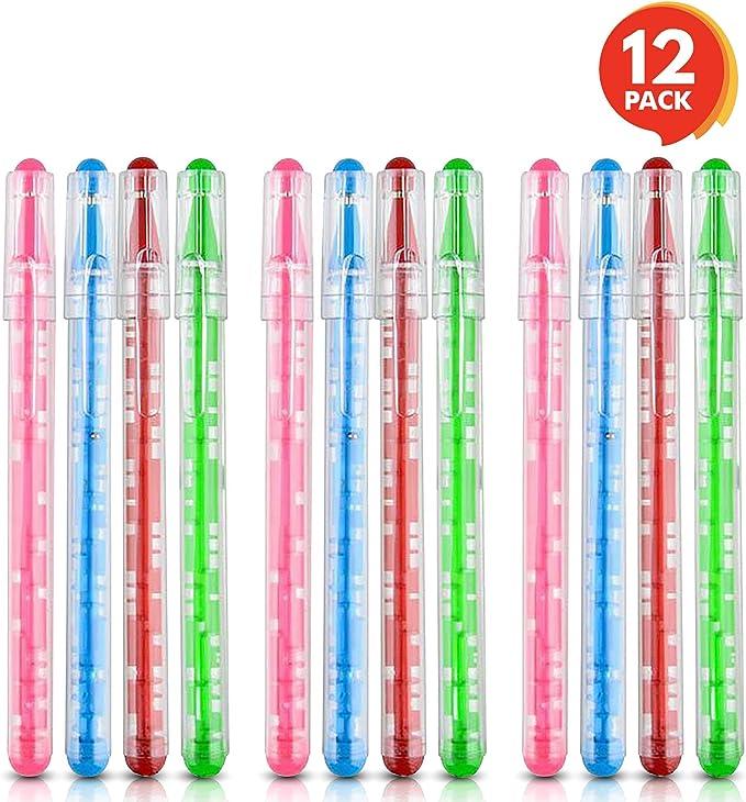 A maze pen Unusual fun Patience games Maze pen R5V2 Y1 puzzles