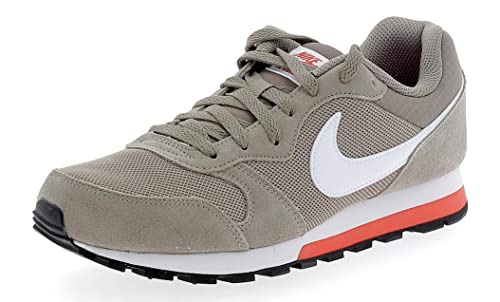 E Trail Amazon Borse Uomo Scarpe Da Running Nike 749794 it wnpS8qWxT